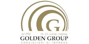 Golden-group