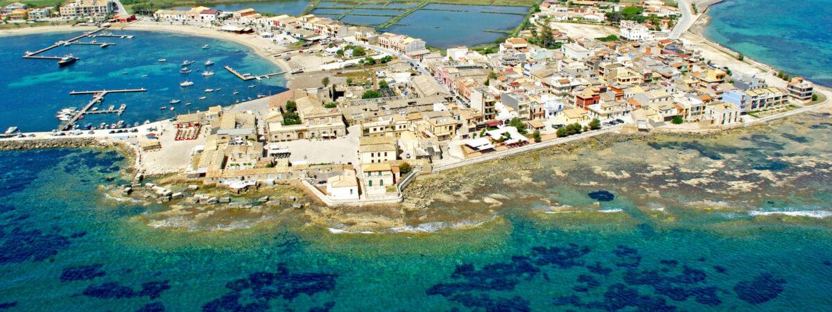 Borghi della Sicilia orientale da non perdere