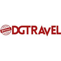 DGTravel