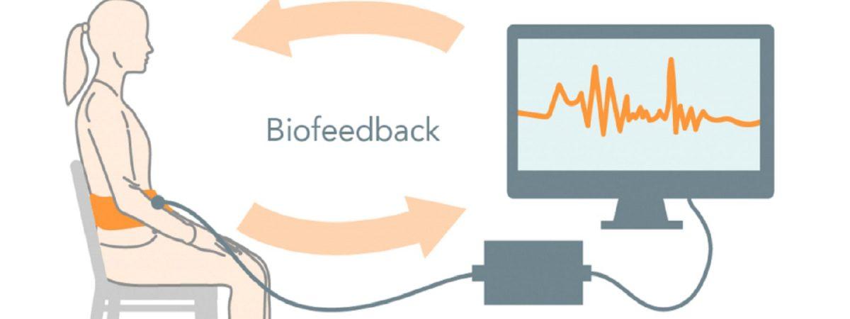 BIOFEEDBACK: Prendere Consapevolezza del Proprio Corpo